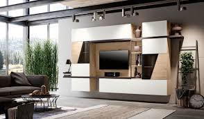 modular living room furniture. Livingroom:Modular Living Room Furniture Collection India Sofa Canada Ideas Philippines Imab Group Modular V