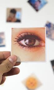 Prints   Disenos de unas, Decoración de unas, Fotos