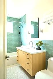 glass penny tile green penny tile bathroom designs mint round glass sea shell mosaic tiles mother