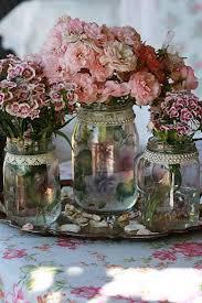 Mason Jar Decorations For A Wedding Louisville Wedding Blog The Local Louisville KY wedding resource 31