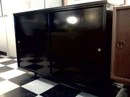 how to clean lacquer furniture. We Gave This Clean-lined Buffet A Fresh New Coat Of Beautiful Black Lacquer. Is An Eye Catcher For Sure. How To Clean Lacquer Furniture I