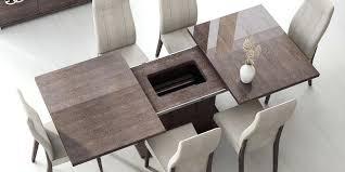 contemporary dining room sets dining room chair modern kitchen table chairs dining room chairs steel