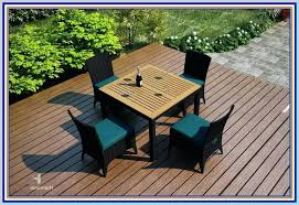 patio sets under 200 patio furniture under patio set 200 patio sets under 200 dollars