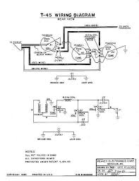 derbi senda 50 wiring diagram wiring diagrams ia rs 125 wiring diagram all about