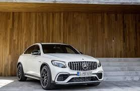 Browse inventory online & request your autonation price to get our lowest price! 2018 Mercedes Benz Gle Coupe Vs Bmw X6