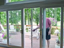full size of door sliding screen door repair lovely slide ezzz sliding patio screen door