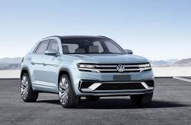 2018 volkswagen r release date. brilliant date 2018 vw tiguan coupe r release date u0026 price intended volkswagen r release date