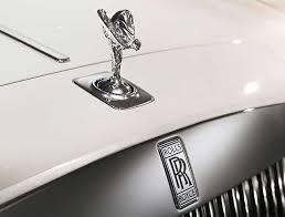 rolls royce hood ornament whisper. rollsroyce motor cars history rolls royce hood ornament whisper