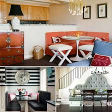 small room furniture solutions small space dining. Dining Solutions For Small Spaces Room Furniture Space