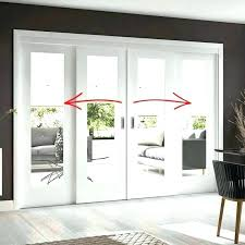 phenomenal wen sliding glass doors wen patio door full size of multi slide patio doors