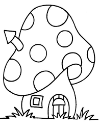 Immagini Facili Da Disegnare A Matita Disegni Rose The Baltic Post