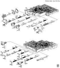 allison transmission wiring schematic allison discover your 4l65e diagram