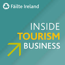 Inside Tourism Business