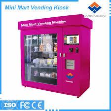 Cigarette Vending Machine Companies Gorgeous Azkoyen Cigarette Vending Machine Automatic Selling Machine Business