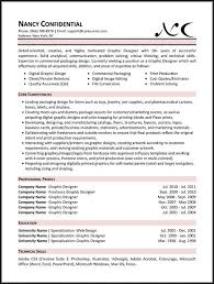 Examples Of Skills For Resume Sample Resume Letters Job Application