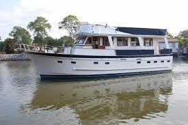 1981 50 marine trader in poquoson va us