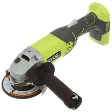 cordless grinder. angle grinder (tool cordless