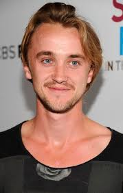 A talented singer, he started singing in a church choir at the age of 7 and has been a member of four choirs at school. Tom Felton Age Weight Height Measurements Celebrity Sizes