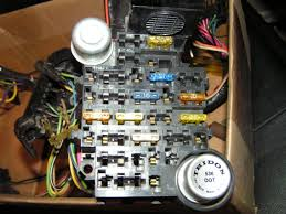 82 chevy truck wiring harness fuse box on 1979 chevy truck fuse wiring diagrams online