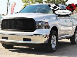Salvage Dodge Ram Pickup 1500S For Sale