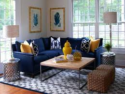 blue living room furniture ideas. Navy Blue Couch Living Room Ideas Best On Sofas Velvet Sofa . Furniture N