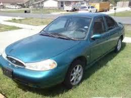 similiar 98 ford contour se keywords ford contour likewise 1998 ford contour on 98 ford contour engine