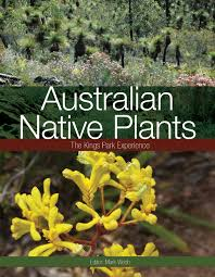 Small Picture CSIRO PUBLISHING Gardening Horticulture Native