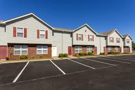 2 bedroom apts murfreesboro tn. chariot pointe apartments - murfreesboro 2 bedroom apts tn