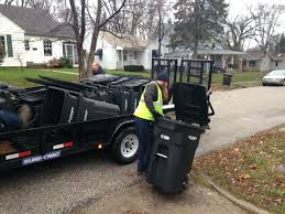 toter 96 gallon. Toter 96 Gallon Wheeled Trash Can Liners The Last Batch Of Garbage Toters Still Without National Cart Marketings Lids A