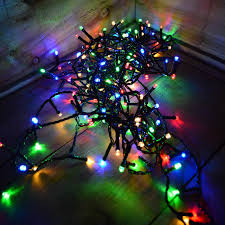 240 Multifunction Led Christmas Tree Lights Multi Coloured Details About 240 Led Battery Operated Multi Function Outdoor Timer Lights In Multi Coloured
