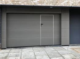 find your new garage door at accessgaragedoors pic twitter j8j9s0f1w3