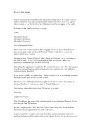 Cover Letter For Publishing Resume Goldman Sachs Words Format