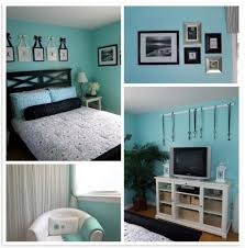 sweet awesome bedroom ideas for blue room white furniture