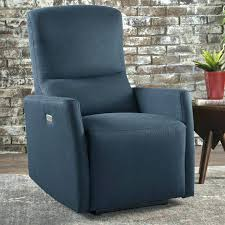 oversized leather recliner. Catnapper Oversized Leather Recliner Chair Awesome Power Large Lift Extra Bonded Overly Sectional Sofas With Recliners M