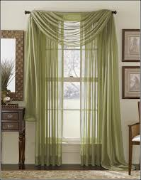 Sage Green Kitchen Curtains Curtain Rod For Patio Doorhome Design Ideas Curtains Home