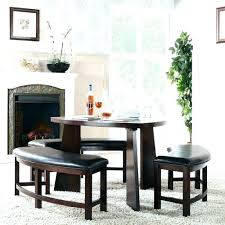 plan 2 extendable dining tables gl dining table and chairs round tables white gloss room triangular designs black