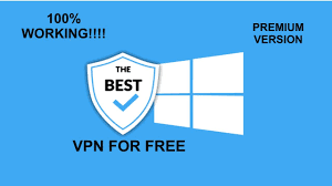 BETTERNET VPN PREMIUM VERSION FOR PC FREE DOWNLOAD.....[2020] [PC] [HD]  100% WORKING !! ....... - YouTube