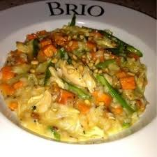 check plete brio tuscan grille nutrition facts including calories carbs fat sugar and protein