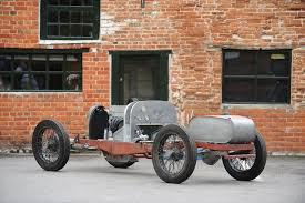 It is a $4000 upgrade including the adapters but this is the only period correct wheel/tire setup for this car and is well worth it. 1927 Bugatti Type 37 Project Bugatti Bugatti Cars Antique Cars