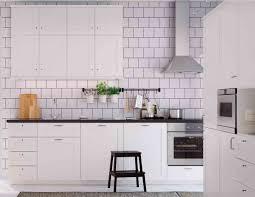 Ikea Kitchen Kitchen Products Doors And Worktops Ikea