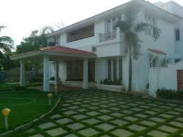Houses For Sale With Rental Property Hyderabad Right Time To Buy Luxury Houses Is Now