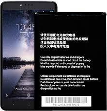 for US Cellular ZTE Imperial 2 N9516 ...