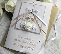 wedding card printing service in mumbai Best Wedding Card Printers In Mumbai personalised wedding cards printing wedding card printers in mumbai