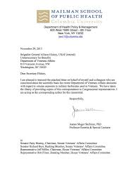 Sample Cover Letter For Executive Secretary Position Guamreview Com