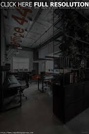 office design ideas pinterest. Beautiful Modern Office Design Ideas About Pinterest A