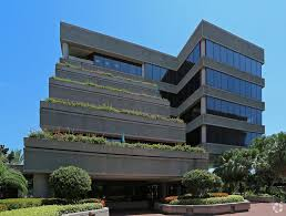 palm beach gardens office. Primary Photo Of 11780 US Highway 1, Palm Beach Gardens Office For Lease A
