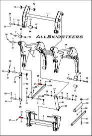 Famous equus pro tach wiring ground wiring diagram 1999 blazer