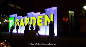 boston garden events. Boston Hotels Near TD Garden Events N