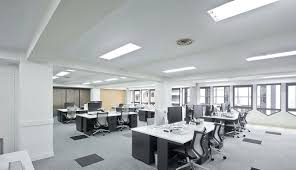office lighting options. Home Office Natural Lighting Splendid Design Ideas Light Interesting Options I