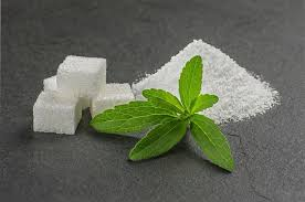 What Is <b>Stevia</b>? Facts & Health Effects | Live Science